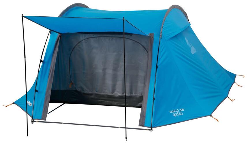 Vango Tango 200 Tent River